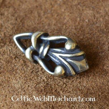 Gotland belt fitting (1100-1200)