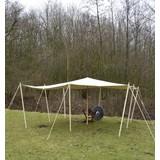 Canopy 3 x 4 metri