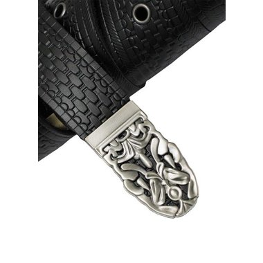 Game Of Thrones sword scabbard Longclaw
