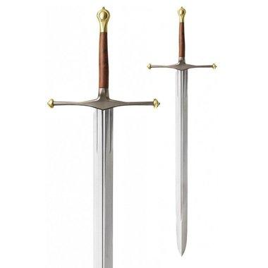 Game Of Thrones - Ice, het zwaard van Eddard Stark