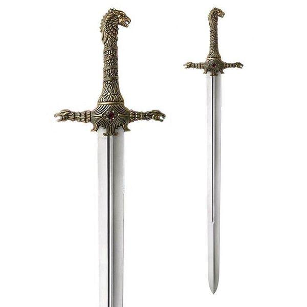 Game of thrones espada Oathkeeper