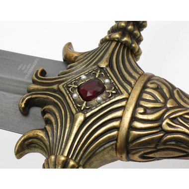 Game of thrones espada Oathkeeper