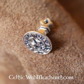 Medieval English seal