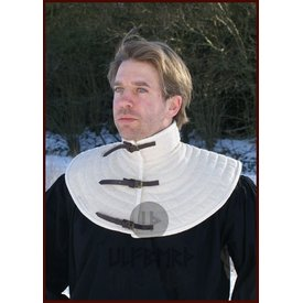 Ulfberth Collier doublet