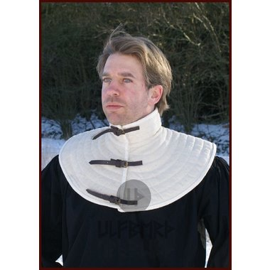 Collier doublet