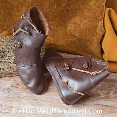 Viking Chaussures
