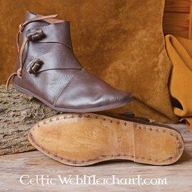 Ulfberth Chaussures vikings