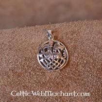 Bronze viking pendant odin on sleipnir celticwebmerchant bronze viking pendant odin on sleipnir aloadofball Choice Image