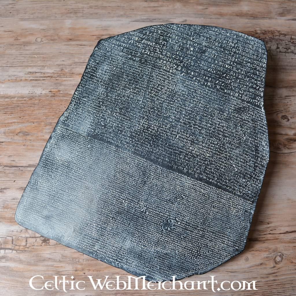 Rosetta Stone Inloggen Rosetta Stone Avans