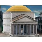 Bouwpakket Pantheon
