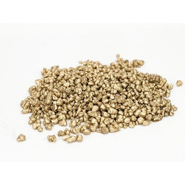 Gouden wierook