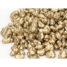 incenso oro