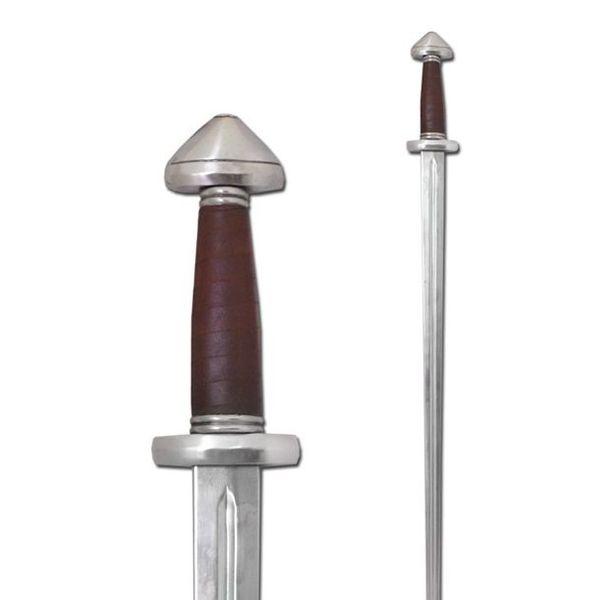 Armour Class épée Viking, Petersen Type C (En stock)