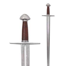 Armour Class Norman tipo espada Xa (en stock)