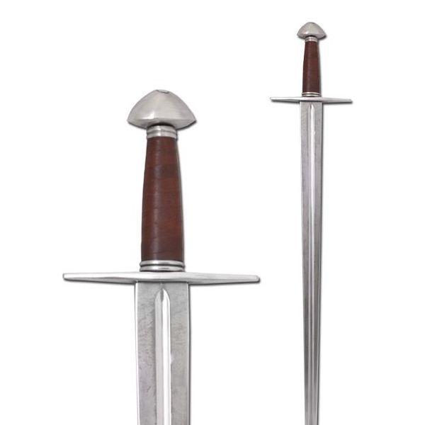 Armour Class Norman type épée Xa (en stock)