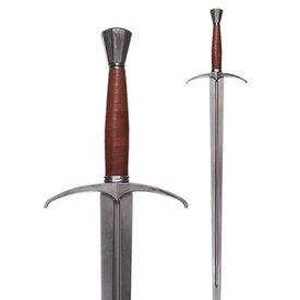 Armour Class Hand-et-un demi-épée (en stock)