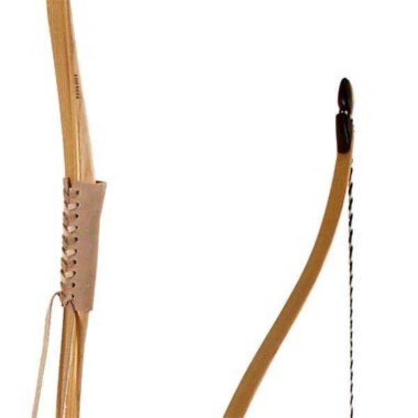 Horsebow (FORUM)