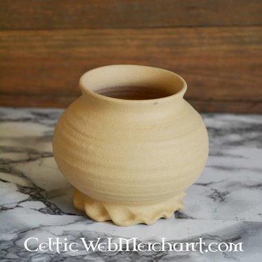 12th century jar