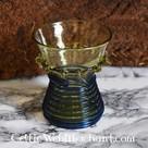 German Renaissance glass