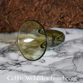 Viking glas Gotland