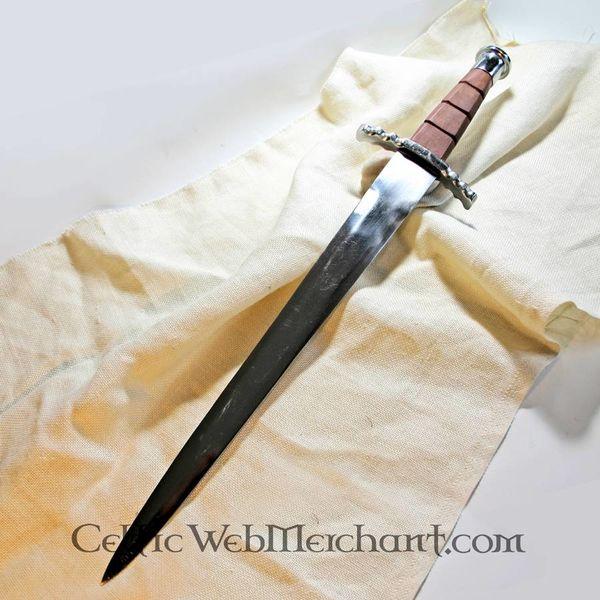 Deepeeka Krótki szkocki miecz