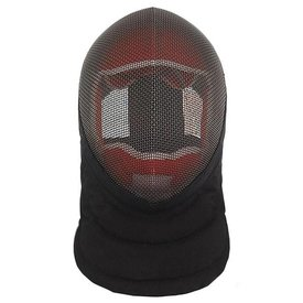 Fencing mask XL