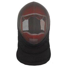 Maska Ogrodzenie XL