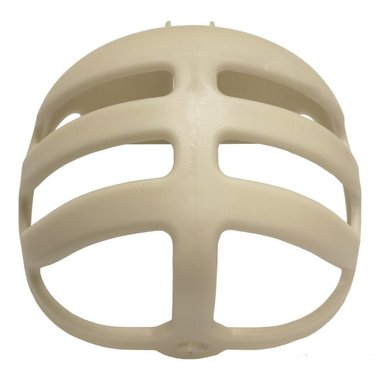 Basket Hilt sword Guard- Glow