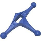 Messer Guard- Blue