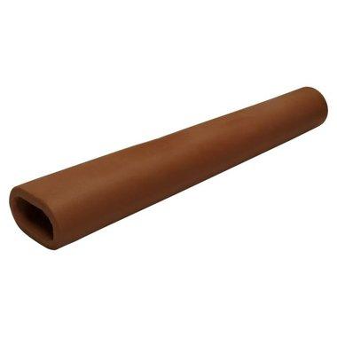 Épée Grip anderhalfhander brun