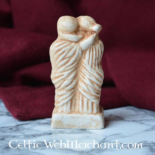 Romeins liefdespaar