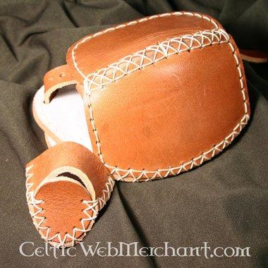Viking hand protection