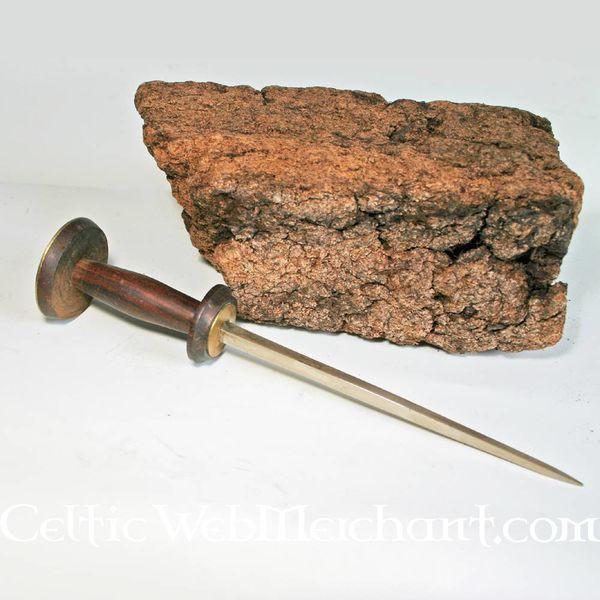 Marshal Historical Dague perce-mailles (1400-1450)