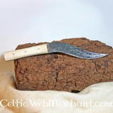 Couteau utilitaire romain
