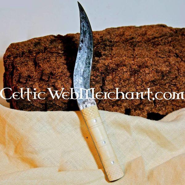 Ulfberth Coltello da lavoro romano
