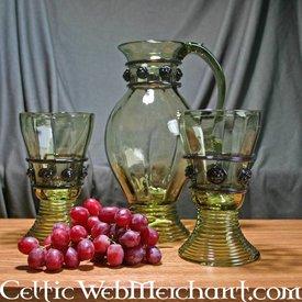 Renaissance vin set