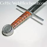 Epée à une main, Ector