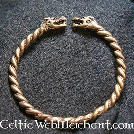 Dragon armbånd