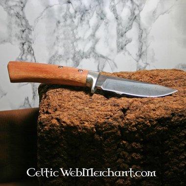 Couteau pionniers