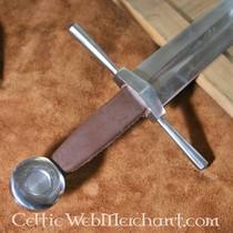 Late medieval dagger Dýka