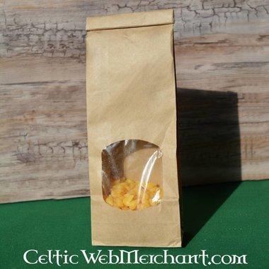 tavolette di cera d'api
