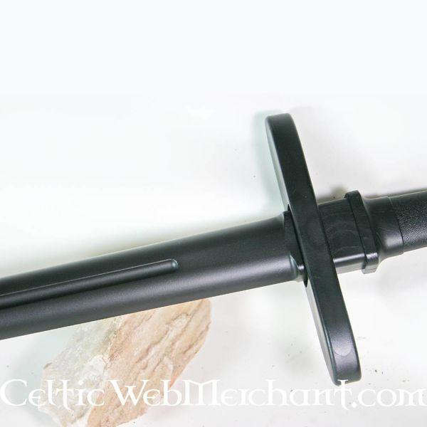 Cold Steel Espada polipropeno de mano y media Cold Steel