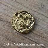 Trinovantes de pièces celtiques