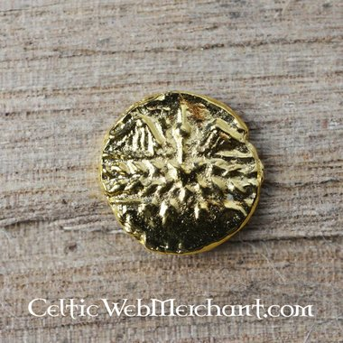 Celtic coin Trinovantes