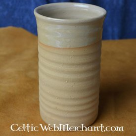 High Medieval Drinking Cup, 0.5l