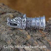 Lord of Battles Neolitische drinkhoorn