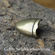 Keltische tas Dunixe