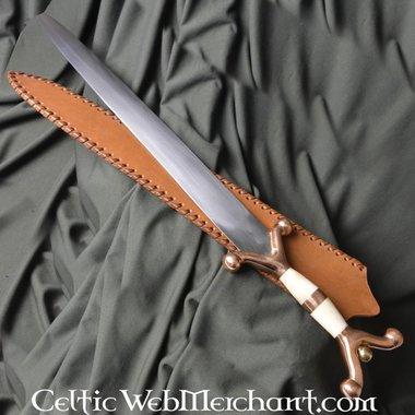 Épée courte celtique