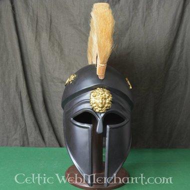 Corinthische helm elite