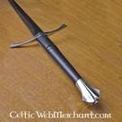 Italiana mano y media espada